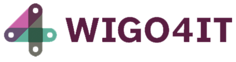 Wigo4it logo